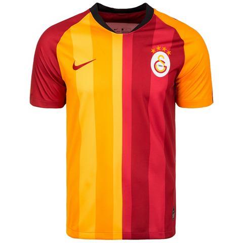 Футболка »Galatasaray Istanbul S...