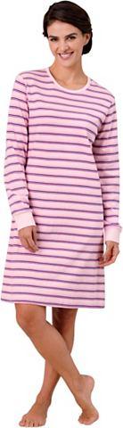 Norman рубашка ночная