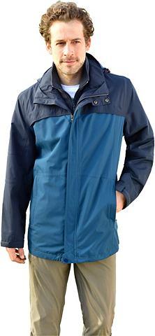 Куртка с разный опции использование
