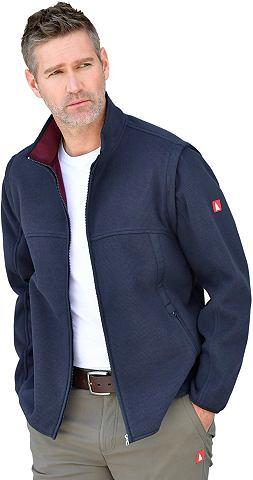 Куртка с abtrennbaren рукавами