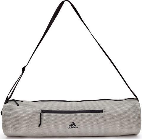 Yogatasche »Mat сумка - Grey&laq...