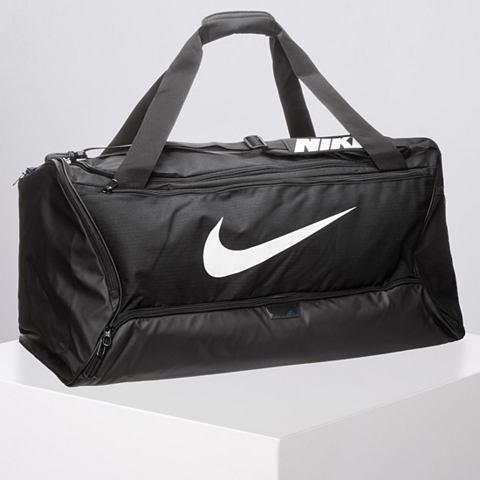 Спортивная сумка »Brasilia&laquo...