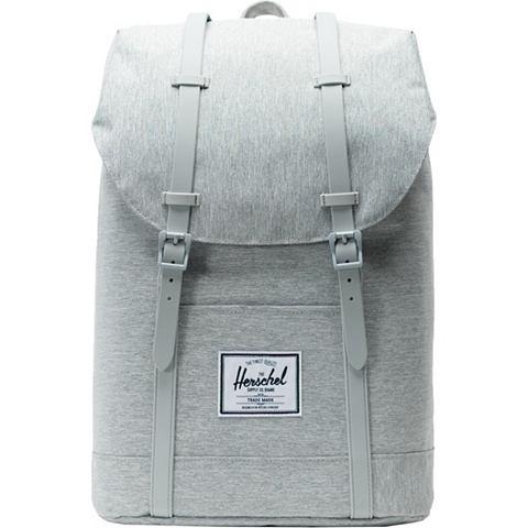 Рюкзак »Retreat«