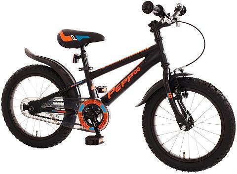 Велосипед детский »Pepp« 1...