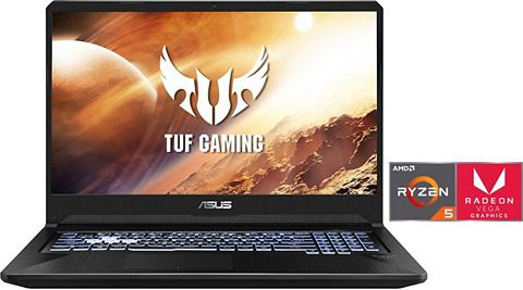 TUF Игровой FX705 Портативный игровой ...