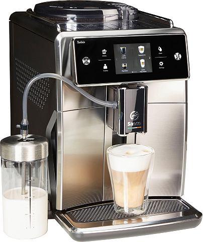 Кофемашина SM7683/10 Xelsis 15 Kaffees...