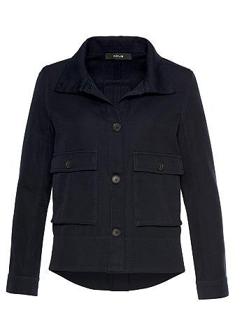 Пальто »Hannelore«
