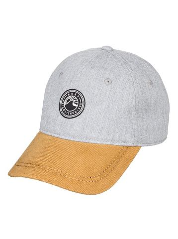 Baseball шапка »Pretty Dandy&laq...