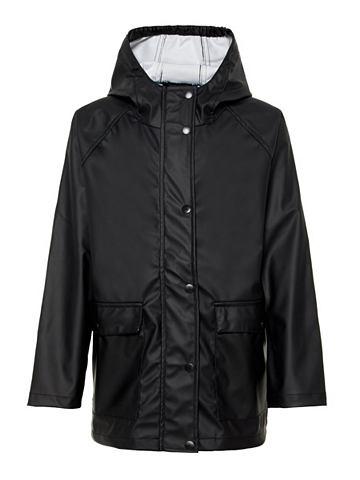 - куртка-дождевик