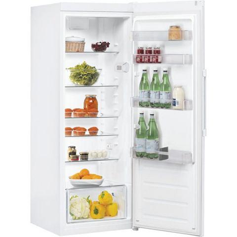 Холодильник »WKR1754 A++«