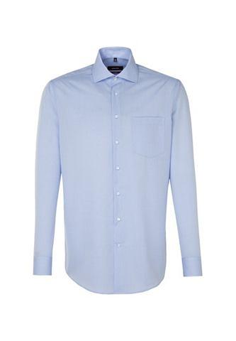 Рубашка для бизнеса »Modern&laqu...