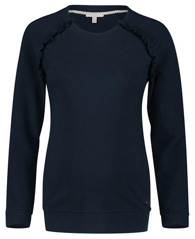 ESPRIT беременных пуловер