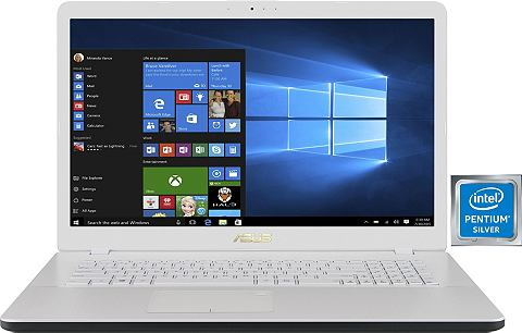 VivoBook 17 R702MA ноутбук (439 cm / 1...