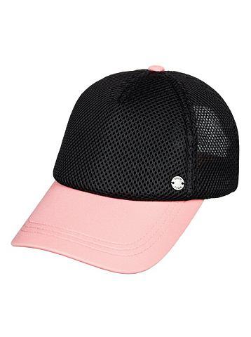 Trucker шапка »Back в Stock&laqu...