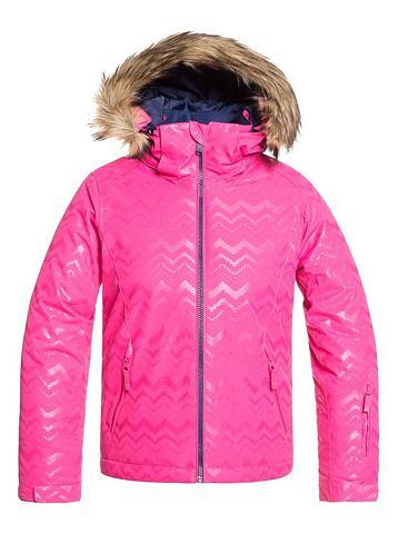 Куртка для сноуборда »Jet Ski&la...
