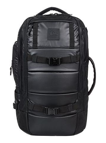 Рюкзак »Barrakade 27L«