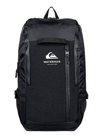 Рюкзак »Waterman Mainswell 30L&l...