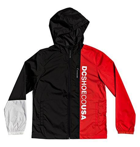 Куртка ветровка »Dagup Triple Bl...