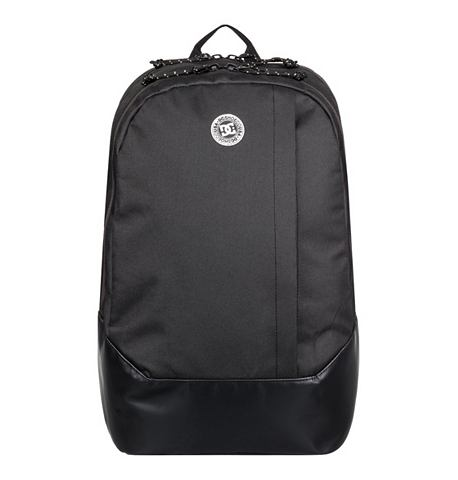 Рюкзак »Punchyard 22L«