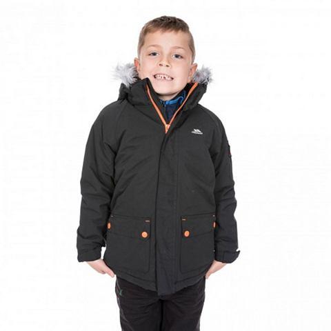 Куртка парка »Kinder Holsey курт...