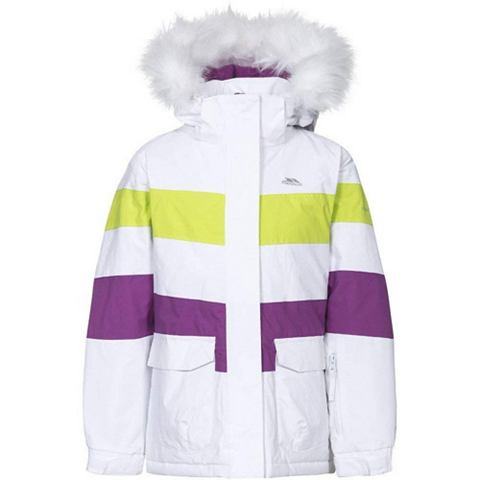 Куртка лыжная »Kinder / Mäd...