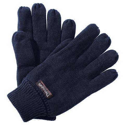 Перчатки вязаные »Unisex Thermo ...