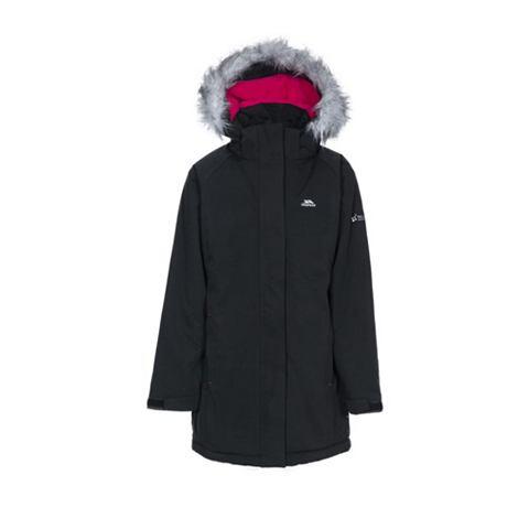 Куртка парка »Kinder / Mädc...