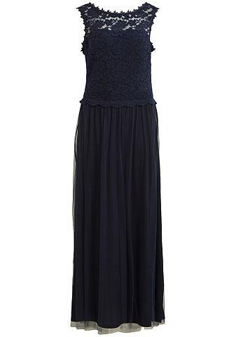 Платье-макси длинное »LYNNEA&laq...