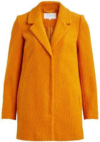 VILA Пальто короткое »VI-JESSY«...