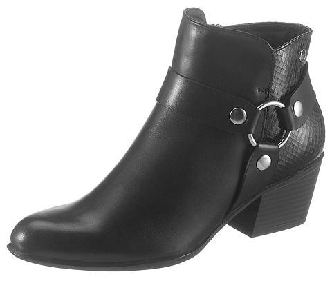 Ботинки ковбойские »Tilli«...