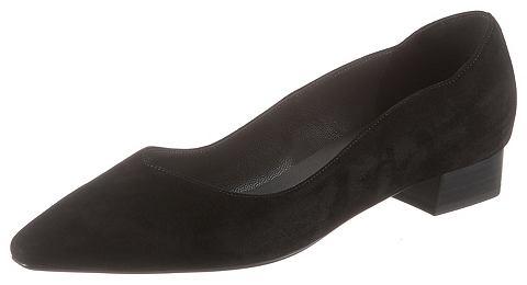 Туфли »LOTTA«