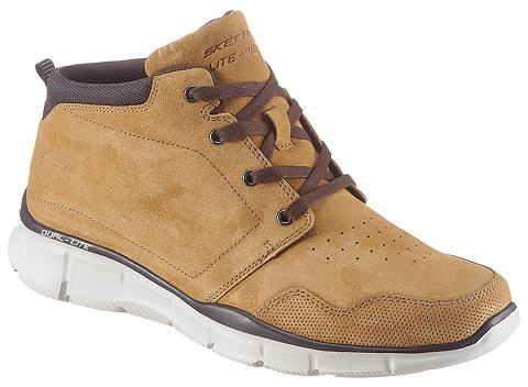 Ботинки со шнуровкой »Equalizer ...
