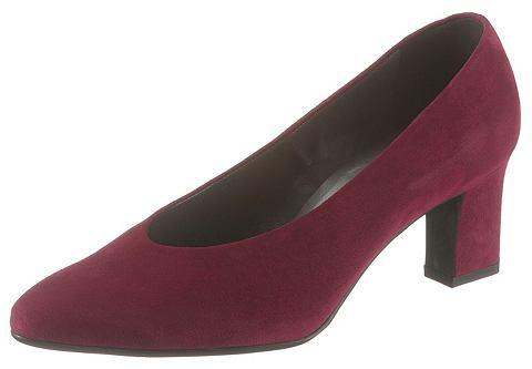 Туфли »MAHIRELLA«