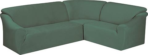 DOHLE&MENK Чехол для дивана »Susi« Do...