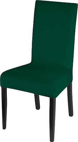 Чехол на стул »Susi« Dohle...