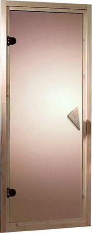 Двери для сауны для 68 mm сауна BxH: 6...