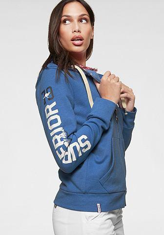 KANGAROOS Спортивный свитер