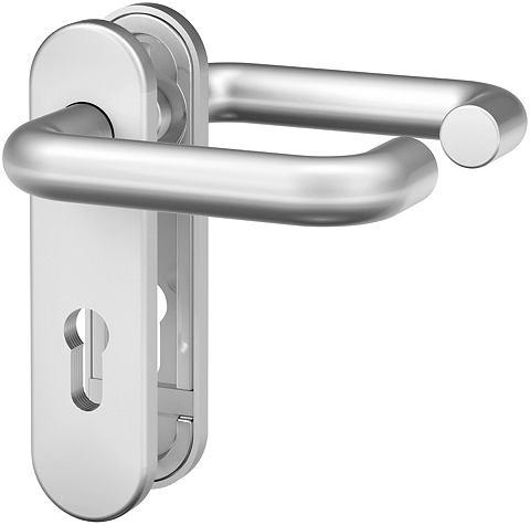 Дверная фурнитура »ES1 Дверная ф...
