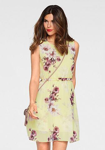 HAILY?S HaILY?S платье »DINA«