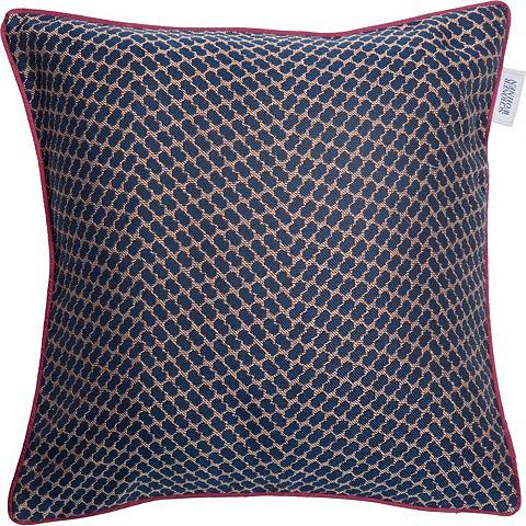 Декоративная подушка »Antonie&la...