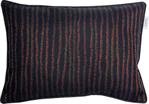 Декоративная подушка »Aurelie&la...