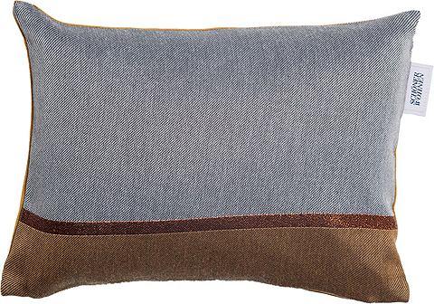 Декоративная подушка »Chloe&laqu...