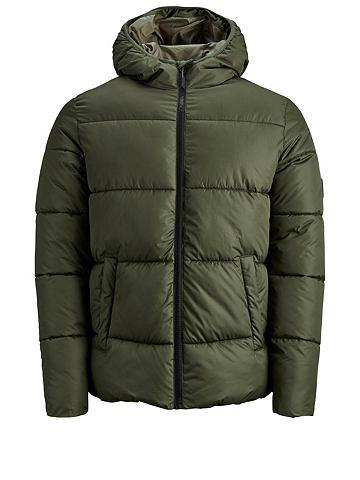 Jack & Jones Куртка стеганая &raqu...