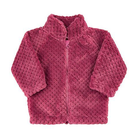 MINYMO Спортивный свитер