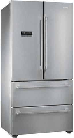 Холодильник 182 cm hoch 84 cm ширина