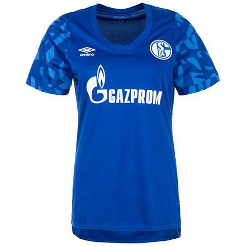 Футболка »Fc Schalke 04 19/20 He...