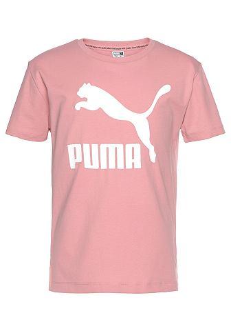Футболка »CLASSIC футболка GIRLS...