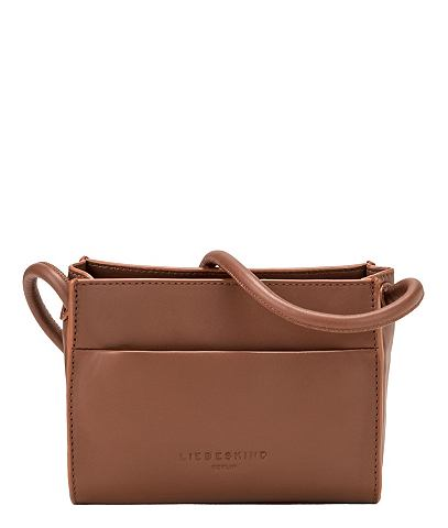 Mini сумка »DSCrossbS«