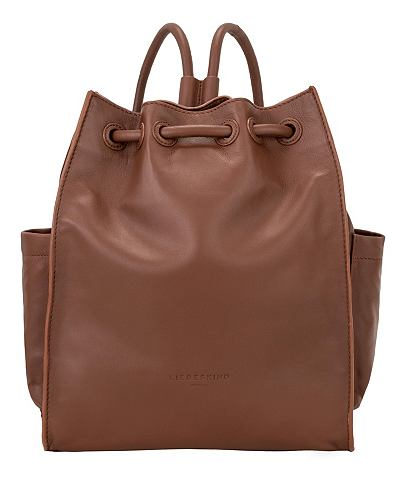 Рюкзак »DSBackpM«