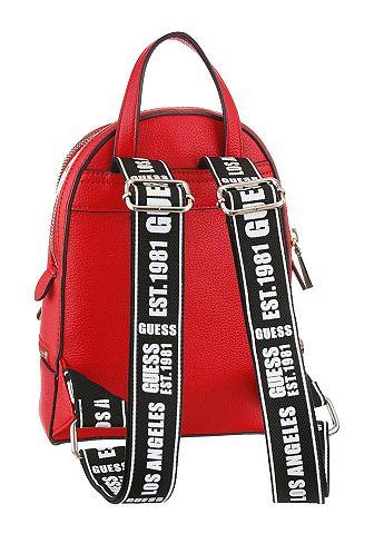 Рюкзак »Skye Backpack«